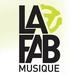 LaFab Musique inc.