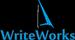 Write Works