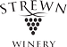 Strewn Estate Winery