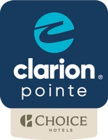 Clarion Pointe Harrisonburg University