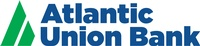 Atlantic Union Bank - Downtown
