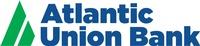 Atlantic Union Bank - Harrisonburg Commercial Division