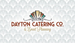 Dayton Catering Co & Event Planning
