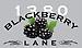 1380 Blackberry Lane