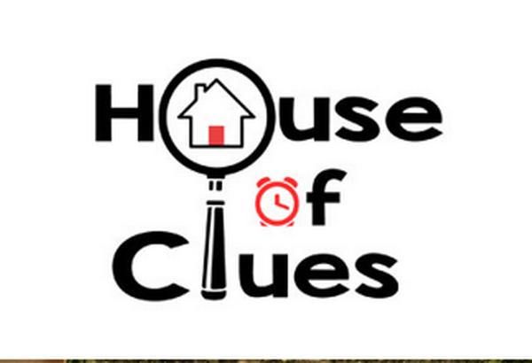 House of Clues, LLC