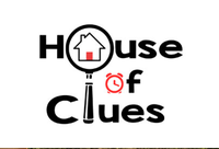 House of Clues, LLC