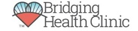 Bridging Health Clinic