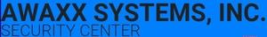 AWAXX Systems, Inc.