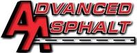 Advanced Asphalt