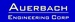 Auerbach Engineering Corporation