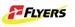 Flyers Energy LLC