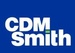 CDM Smith, Inc