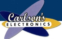 Carlson's Electronics