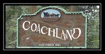 Coachland RV Park