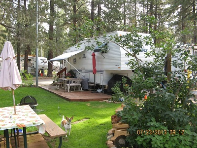 Gallery Image coachland-rv-park-img1483.jpg