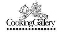 Cooking Gallery