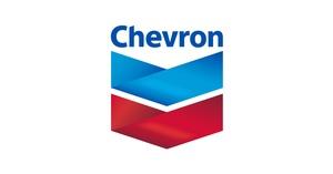 Donner Gate Chevron