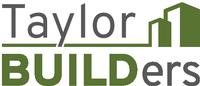 Taylor Builders