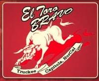 El Toro Bravo