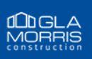 GLA Morris Construction