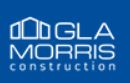 GLA Morris Construction