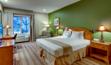 Gallery Image truckee%20donner%20lodge%20bedroom.png