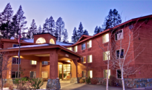 Gallery Image truckee%20donner%20lodge.png