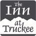 Inn at Truckee
