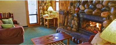 Gallery Image inn%20at%20truckee%20fireplace.jpg