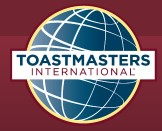 Truckee & Tahoe Toastmasters