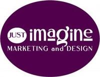 Just Imagine Marketing and Design