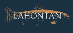 Lahontan Community Association