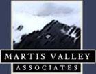 Martis Valley Associates