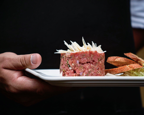 Gallery Image Moody's%20Tartare.png