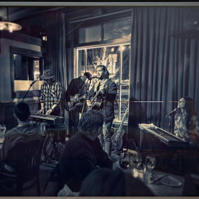 Gallery Image moodys%20music2.jpg