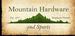 Mountain Hardware & Sports