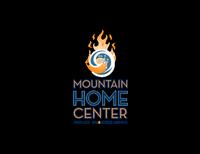 Mountain Home Center