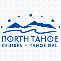 North Tahoe Cruises