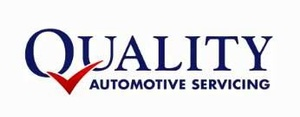 Quality Automotive Servicing