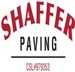 Shaffer Paving Inc.