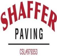 Shaffer Paving Inc.