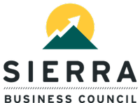 Sierra Business Council