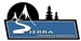 Sierra Insurance Associates, Inc. DBA Truckee Tahoe Insurance Services