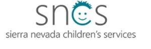 Sierra Nevada Children's Services