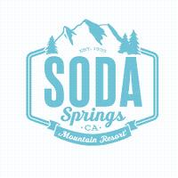 Soda Springs Winter Resort