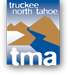 Truckee North Tahoe Transportation Management Association (TNT/TMA)