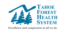 Tahoe Forest Physical Therapy