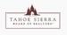 Tahoe Sierra Board of Realtors