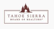 Tahoe Sierra Board of Realtors