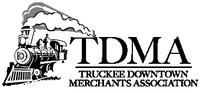 Truckee Downtown Merchants Association
